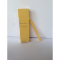 Miniatura Bvlgari Goldea Parfum 3 Ml