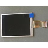 Lcd Display Olympus U7040 U7050 Vr-310 Vr-320 Nikon L310
