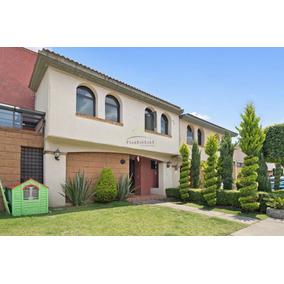 Herreria residencial minimalista en mercado libre m xico for Casa minimalista tlalpan