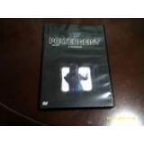 Dvd Poltergeist O Fenomeno Filme Original De 1982 Semi Novo