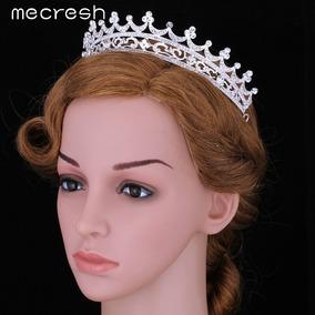Coroa De Noiva Ou Debutante