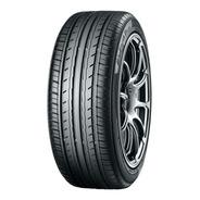 Neumático Yokohama 205 55 R16 91v Bluearth Es32 18 Cuotas!
