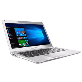 Notebook Gamer Compaq Presario Core I7 4gb 1tb 15 W10 Envio