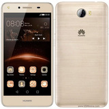 Huawei Y5 Ii Quad Core Fm 8mpx/2pmx Flash Frontal