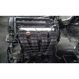 Motor Dodge Caliber 2.0 7/8
