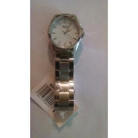 Reloj Branzi Orologi De Cuarzo