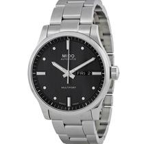 Relógio Mido Multifort Automatico M0054301106100 Masculino
