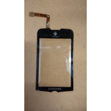 Tactil Touch Samsung Galaxy Spica I5700
