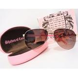 e5ec0a51dd25a Óculos De Sol Óculos Escuro Armani E Juicy Couture Originais no ...