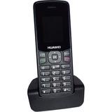 Telefone Fixo Sem Fio Huawei F661 Gsm Anatel Frete Gratis
