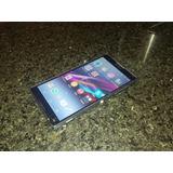 Sony Xperia Zl Liberado Impecable