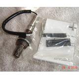 Sonda Lambda Sensor De Oxigeno Universal 3 Cables