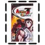 Street Fighter Alpha 3 Max Psp Nuevo Sellado Cdv