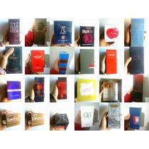 Perfumes Originales Importados Desde Colombia !!!