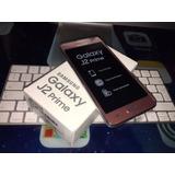 Samsung Galaxy J2 Prime 4g 8mp & 5mp Doble Flash