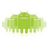 Actualización De Software Android Nougat Teléfonos Samsung