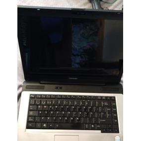 Partes Laptop Toshiba Satellite A205 Sp5820