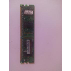 Memoria Ram Ddr400 128mb