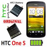 Pila Bateria Htc One S Bj40100 Pila Nueva Original