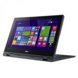 Laptop Acer Switch 5 En 1 Sw5 Core M5y 4g Ram 128gb Dd 12.5