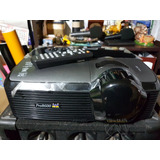 Proyector 3d View Sonic Pro 8600