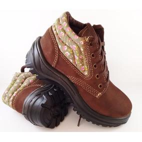 Sapatao De Trabalho Puma - Sapatos Femininos no Mercado Livre Brasil 99aa0f1288