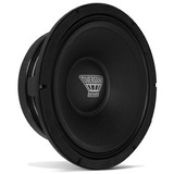 Alto Falante Woofer 12 - Mg12 / 400 (8 Ohms) Oversound