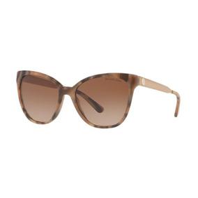 092df0327a2ba Replica Michael Kors - Óculos De Sol no Mercado Livre Brasil