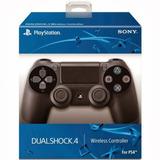 Joystick Sony Dualshock 4 Ps4