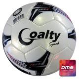 4ea8393810fde Pelota Futsal Goalty - Pelota de Fútbol en Mercado Libre Argentina