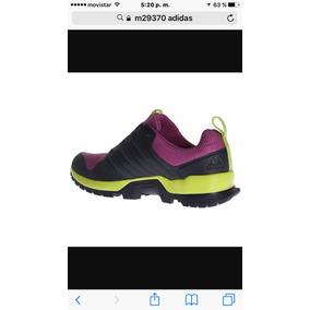 zapatos adidas damas mercadolibre