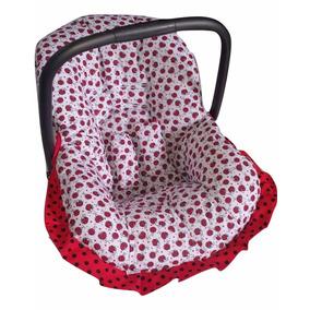 Capa Para Bebe Conforto Chicco/lenox/cosco/infanti