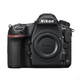 Camara Nikon D850 Cuerpo