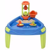 Mesa Didactica Play Table Agua O Arena Rondi Casa Valente