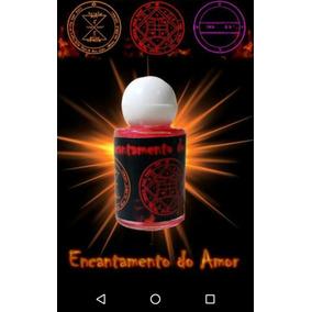 Perfumes Atrativos Para Homens E Mulheres