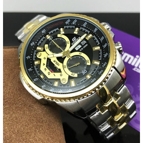 2aef7aeb766 Relogio Casio Edifice 2719 Ef 109 - Relógio Masculino em Pernambuco ...