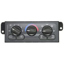 Control De Clima Chevrolet Malibu 1997-2000