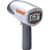 Bushnell 101911 Pistola De Radar