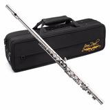 Jean Paul Usa Fl-220 Flauta