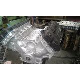 Motor Mustang Lobo F150 Ford 5.0 Lts Remanufacturado