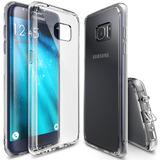 Funda Case Ringke Fusion Samsung Galaxy S7 Edge Bumper