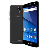 Blu Advance A6 Android 7 Pant 6 Hd 8-1 Gb/8-5 Mp Como Nuevo