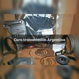 Kit Reparacion Caja Automatica Chevrolet Lumina 4t60e
