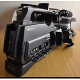 Video Camara Sony N1000 Full Hd