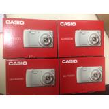 Cámara Casio Qv-r200 Nuevas Remate