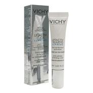 Liftactiv Olhos Supreme 15ml - Vichy - Original
