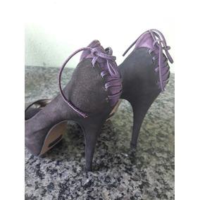 Sapato Ellus Original