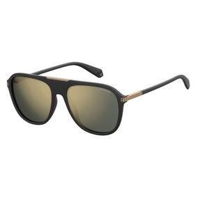 5bdd55dd98c5e Oculos De Sol Lente Azul Feminino Polaroid - Óculos no Mercado Livre ...