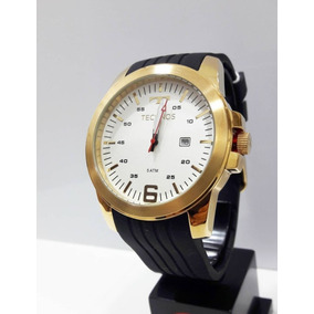 Relógio Technos Masculino 2117laj8b