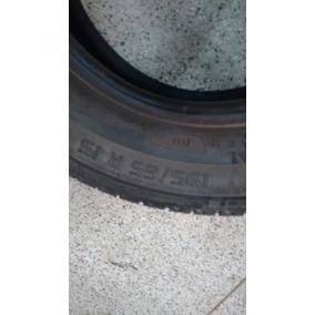 Pneu 195/65/15 Rotalla F108 Dot Antigo Ultima Peça